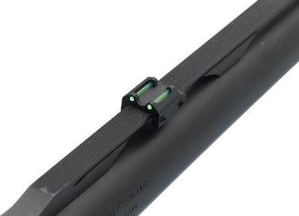 Hausse de battue LPA TS029F (bande de 6 � 8 mm)