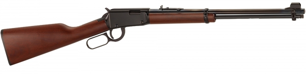 Carabine 22 Magnum HENRY Lever Action Classic
