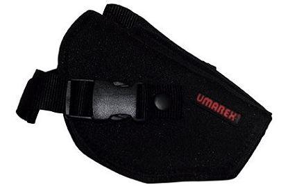 Étui pour Pistolet Automatique UMAREX