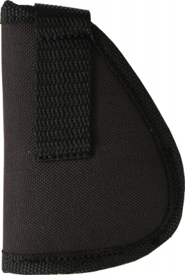 Holster cordura pour Walther PDP