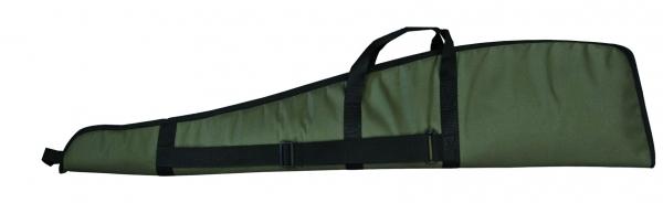 Housse fourreau vert (125cm)
