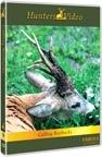 DVD Hunters Video ''Le brocard à l'appeau''