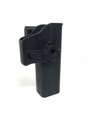 Holster polym�re CYTAC Glock 21-41