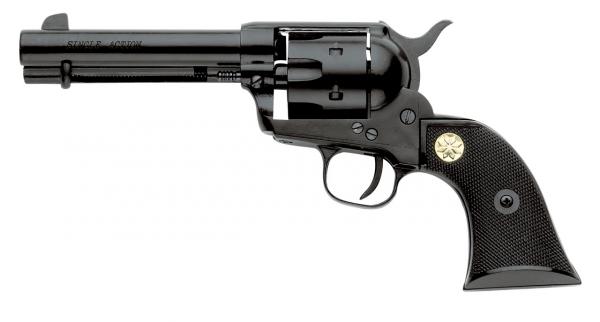 Revolver KIMAR 1873 cal.22 Lr � Blanc