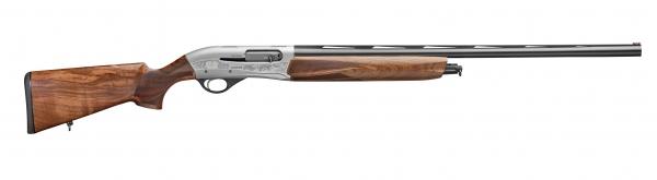 Fusil semi-automatique FABARM L4S Grey Hunter (66 cm)