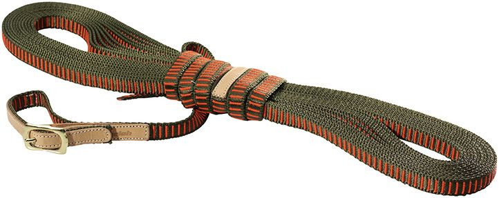 Longe NIGGELOH Nylon imperméable 12 mètres (20 mm)