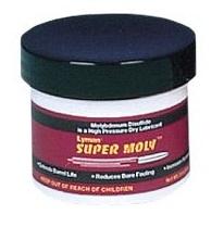 Lubrifiant Lyman Super Moly