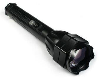 Torche Laser ND5 Longue Port�e