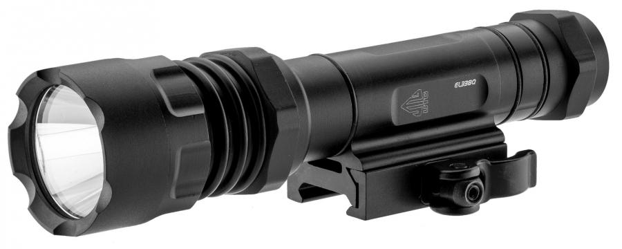 Accessoires Lasers Torches Telemetres Optiques Sur Armurerie