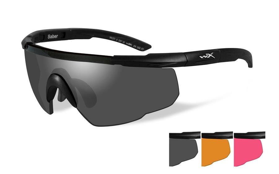 2143afd5d96e42 Casque anti-bruit et lunette de protection   Accessoires ...