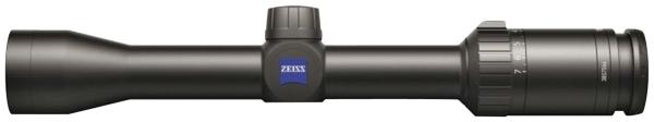 Lunette ZEISS Terra 2-7x32