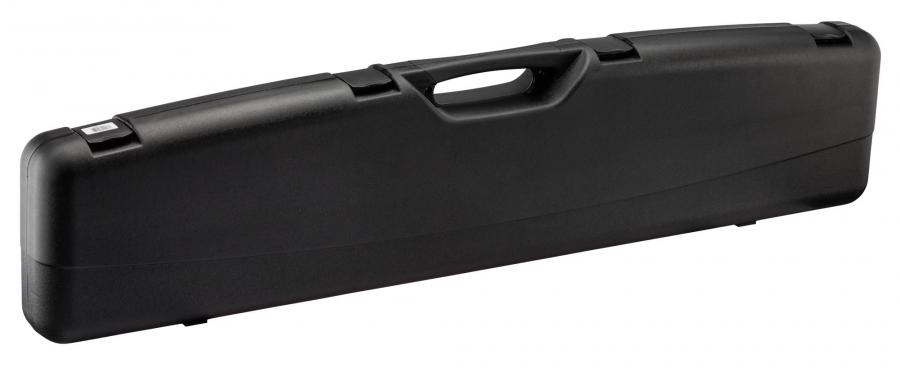 Mallette valise ABS MEGALINE pour fusil et carabine 110 cm