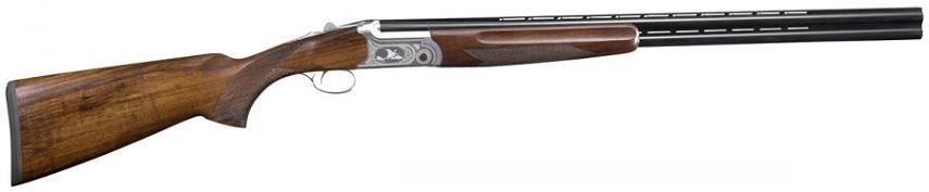 Superposé MERCURY Light cal.20 Magnum (canon de 68 cm)