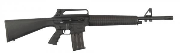 Fusil semi-automatique MKA Arms 1919 cal.12/76 (crosse fixe)