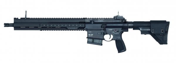 HK MR308 A3 G28 16.5