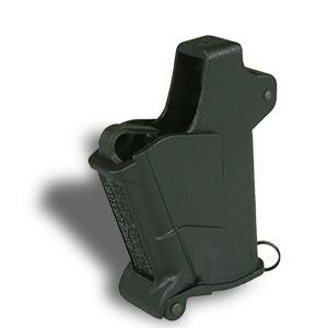 Chargette MAGLULA pour pistolet cal.22 lr � 380 ACP