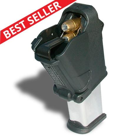 Chargette MAGLULA pour pistolet cal. 9mm � 45 ACP