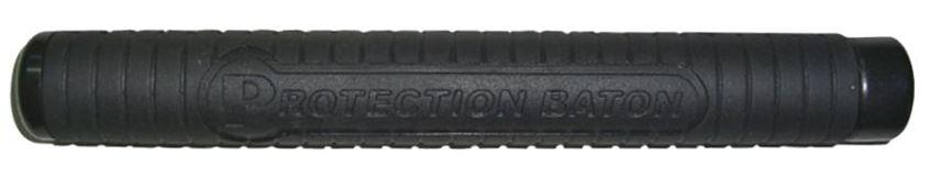 Matraque ''Protection Baton'' Acier (66 cm)