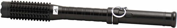 Matraque �lectrique H-Protech 3 800 000 Volts (36cm)