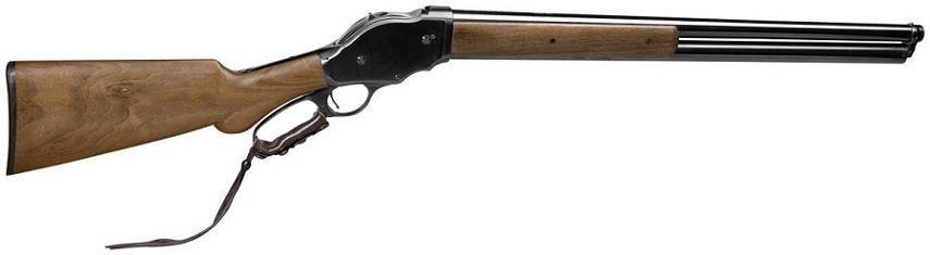 Fusil AZUR Mod.1887 canon court cal.12/70 ( 7 et 2 coups )