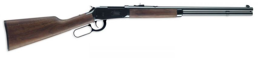 WINCHESTER Model 94 Short Rifle cal.30-30 win
