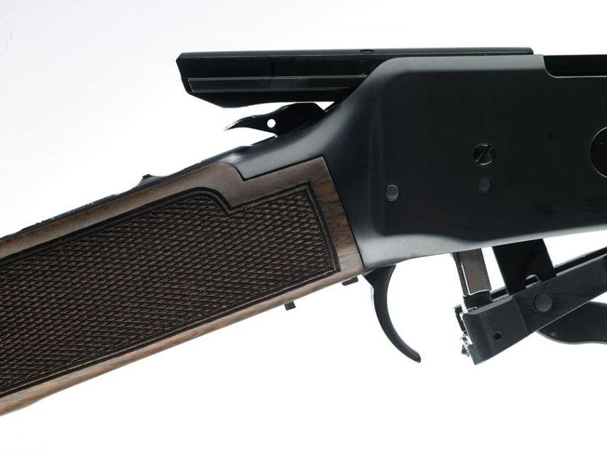 Model-94-Short-Rifle-MID-534174-x2l.jpg