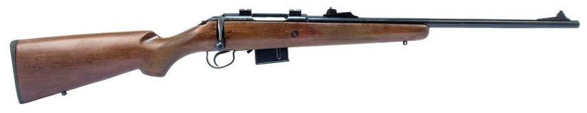 Carabine NORINCO JW105 Bois cal.222 Rem