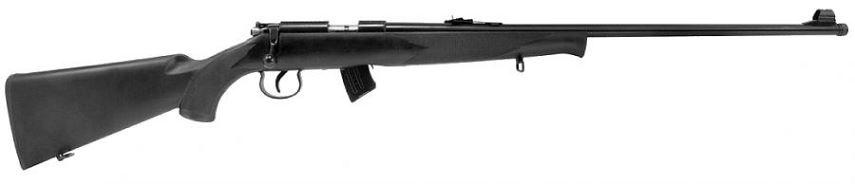 Carabine 22LR NORINCO JW15 Synthétique