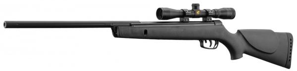 Carabine GAMO HORNET Combo