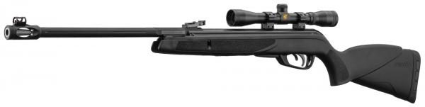 Carabine GAMO Black 1000 AS Combo