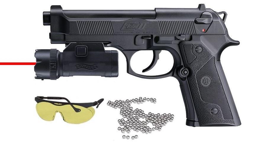 Beretta sur armurerie - Pistolet a plomb pas cher ...