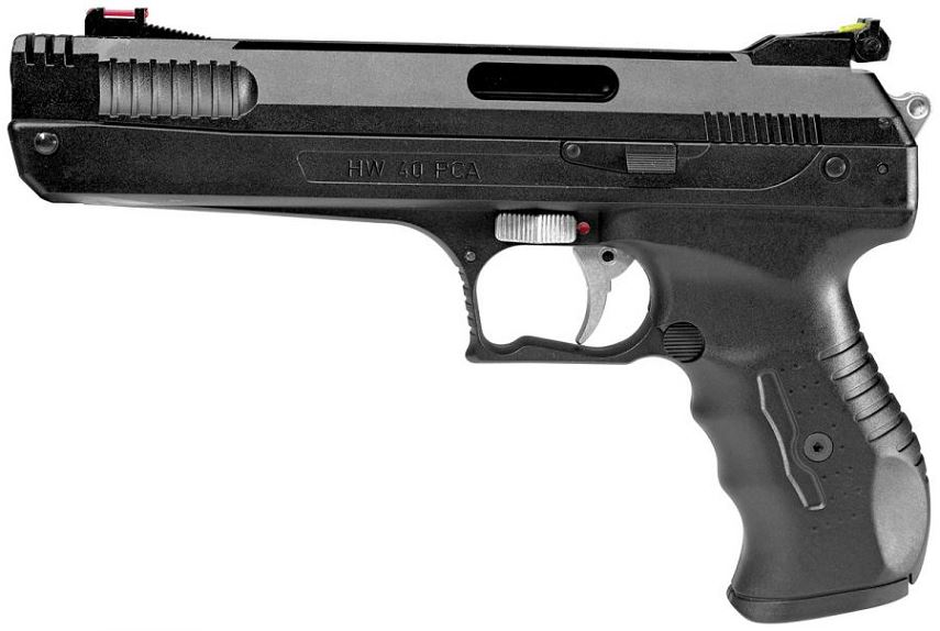 pistolet plomb revolver plomb calibre 4 5 sur armurerie lavaux. Black Bedroom Furniture Sets. Home Design Ideas