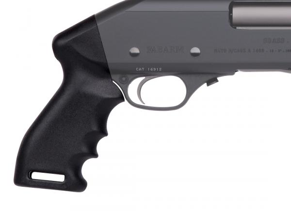 Poign�e pistolet FABARM SDASS MARTIAL