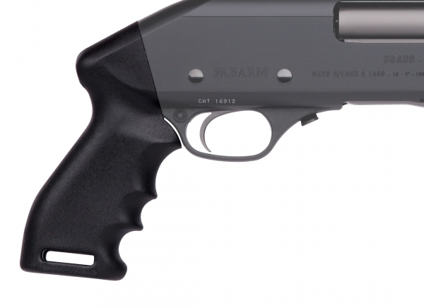 Poignée pistolet FABARM SDASS MARTIAL