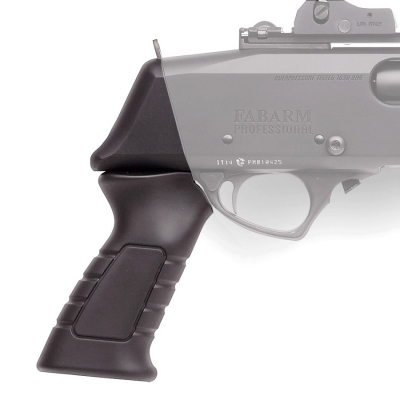 Poign�e pistolet FABARM STF 12