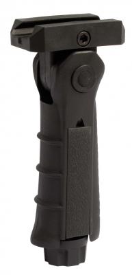 Poignée AR15 amovible UTG Noir