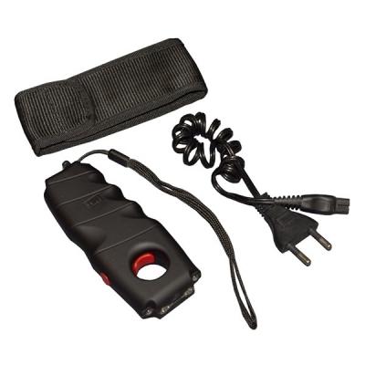 Paralyseur �lectrique rechargeable SK400 / 2 000 000 Volts avec Leds
