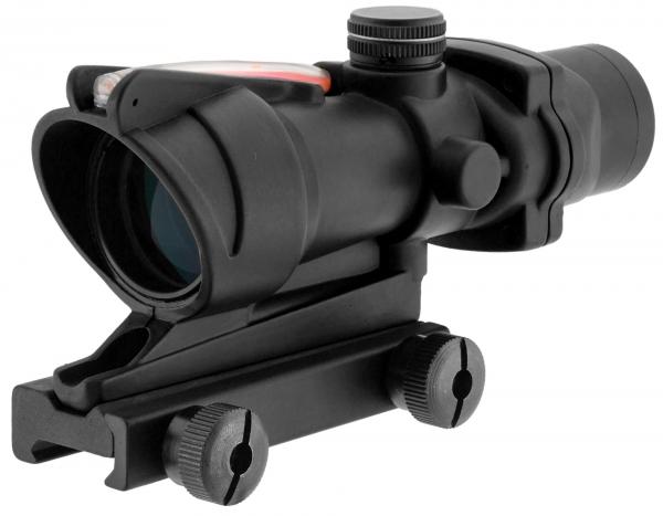 point rouge torche laser tactical accessoires armes cat gories b sur armurerie lavaux. Black Bedroom Furniture Sets. Home Design Ideas