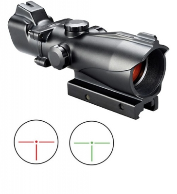 Point rouge tactical BUSHNELL AR1X MP