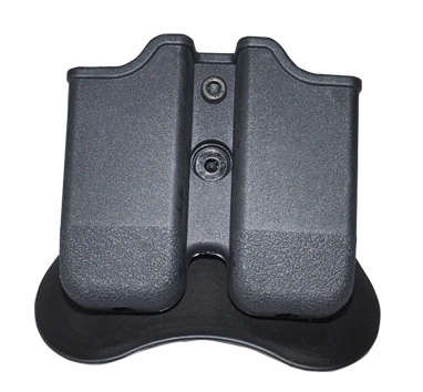 Porte chargeur CYTAC pour pistolet GLOCK