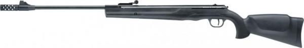 Carabine RUGER Air Scout MAGNUM cal.4,5mm (32 joules)