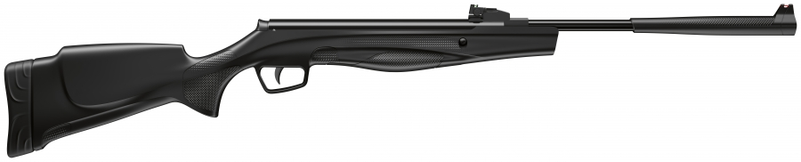 Carabine STOEGER RX5 Synthétique