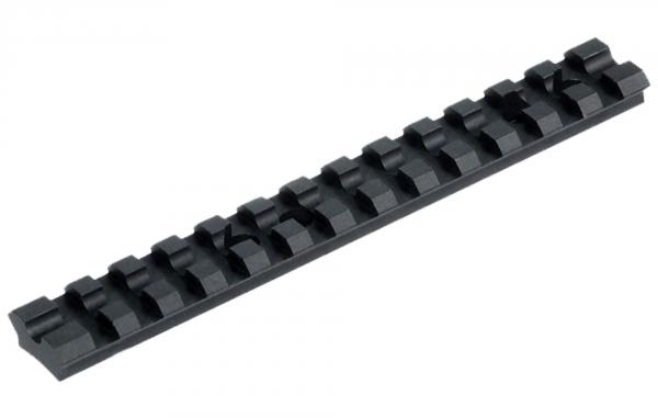 Rail picatinny MOSSBERG 500