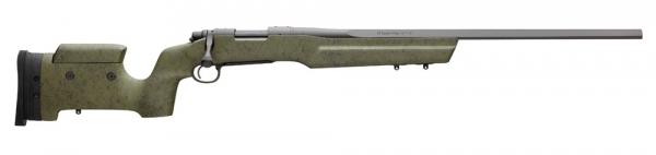REMINGTON 700 Target Tactical cal.308 win