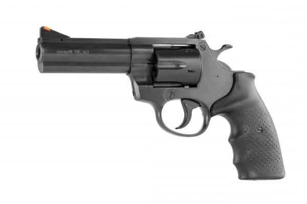 Revolver ALFA PROJ Steel TARGET Bronzé 4