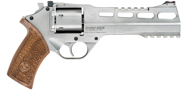 CHIAPPA Rhino 60 DS Chrom� 6