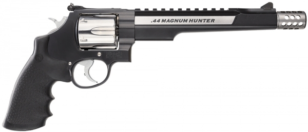 Revolver SMITH & WESSON Performance Center 629 HUNTER 7