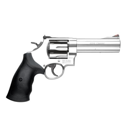 Revolver SMITH & WESSON 629 Classic 5