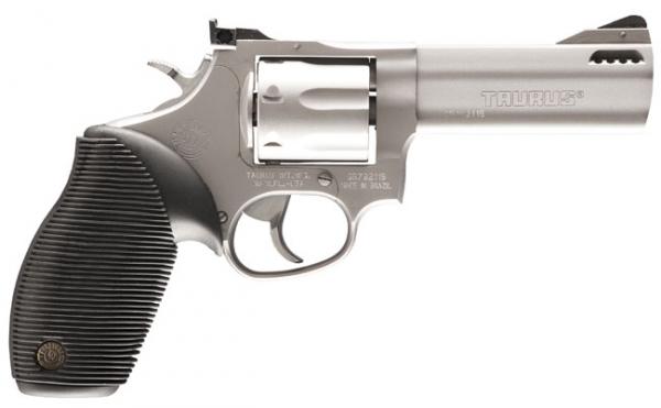 Revolver TAURUS 627 TRACKER 4