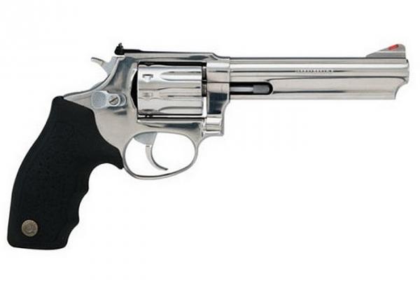 Revolver TAURUS 94 5
